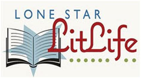 Lone star justice book review 2017