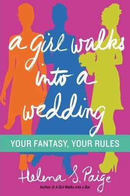 Discover ideas about Romance Books - Pinterest