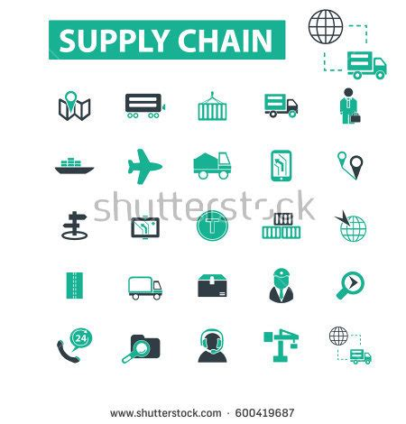 Supply Chain Excellence in the Pharmaceutical Industry